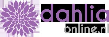 Dahliaonline.nl